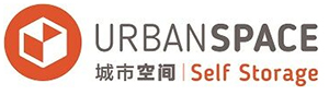 urban-logo-small